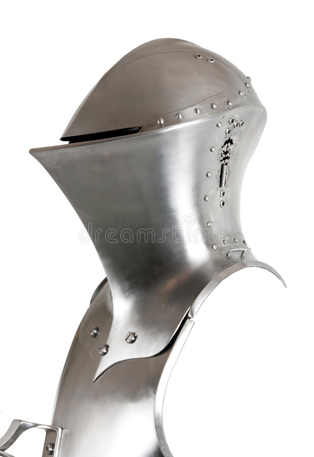 Download Armour stock photo. Image of protection, historical, antiques - 22811868