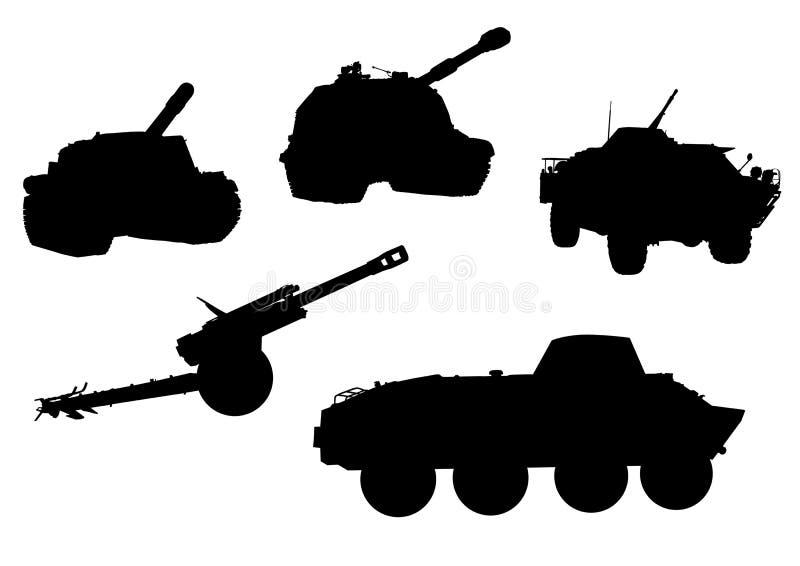 Прикольные картинки про военных связистов открытки
