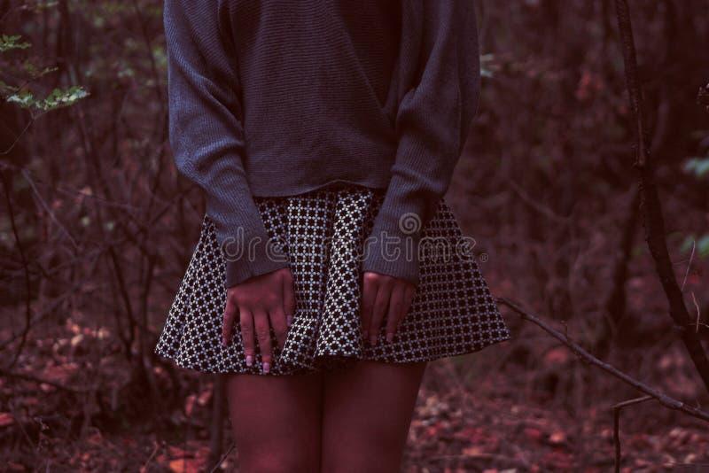 Arms, Dress, Fashion stock photography