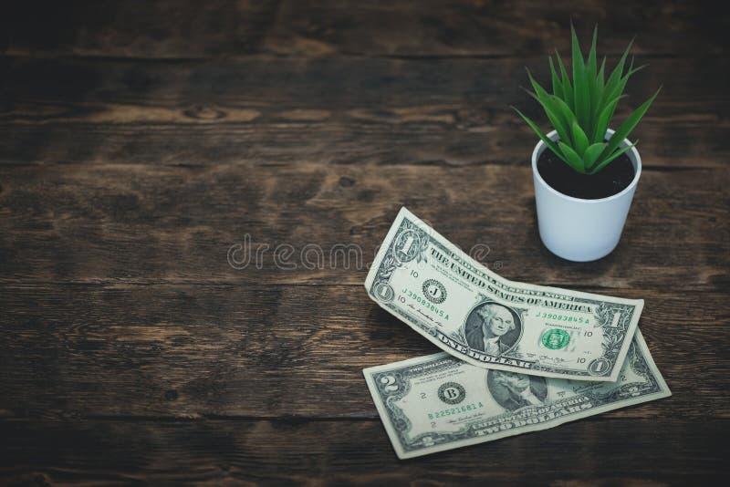 armut schulden sparungen stockfoto
