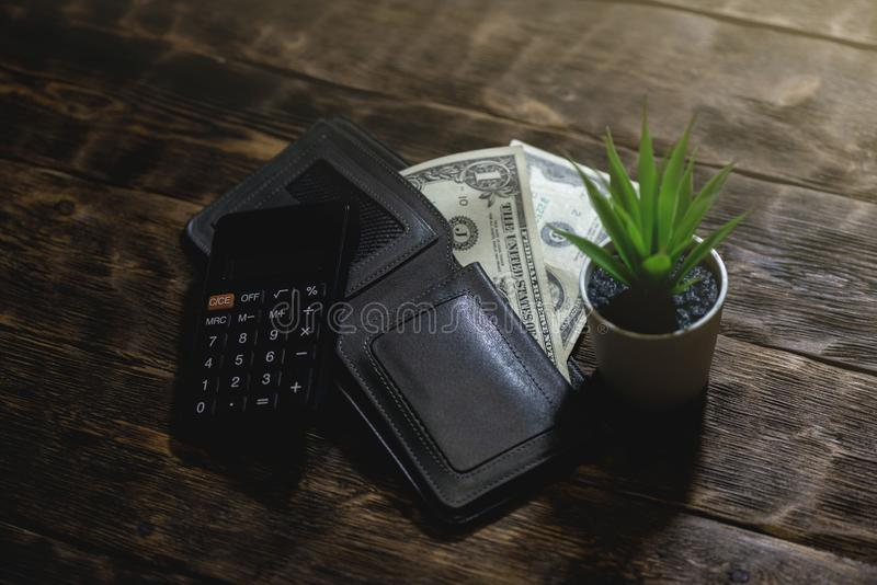 Geld Vom Paypalkonto Auf Bankkonto