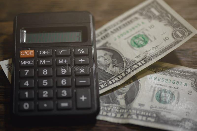 armut schulden sparungen stockfotos