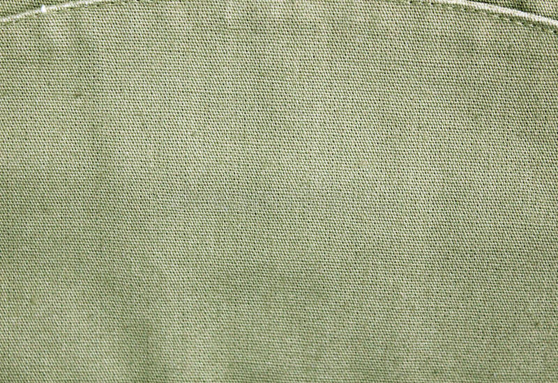 Army cloth. Garrison cap fabric from a uniform of the soldier of Red (Soviet) army stock photography