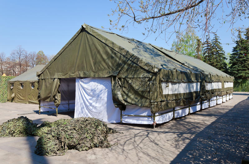 Download The Army expedition tents stock photo. Image of c& - 19500750 & The Army expedition tents stock photo. Image of camp - 19500750