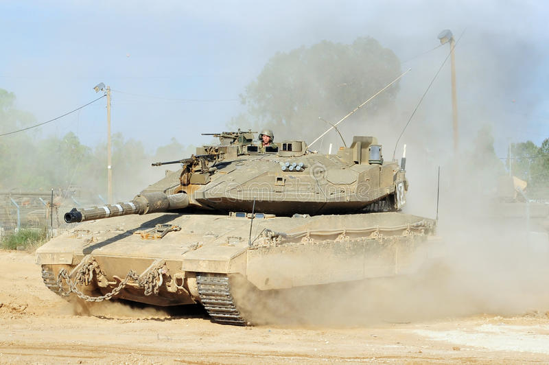 Download Army Soldier And Tank Editorial Stock Image - Image: 19630774
