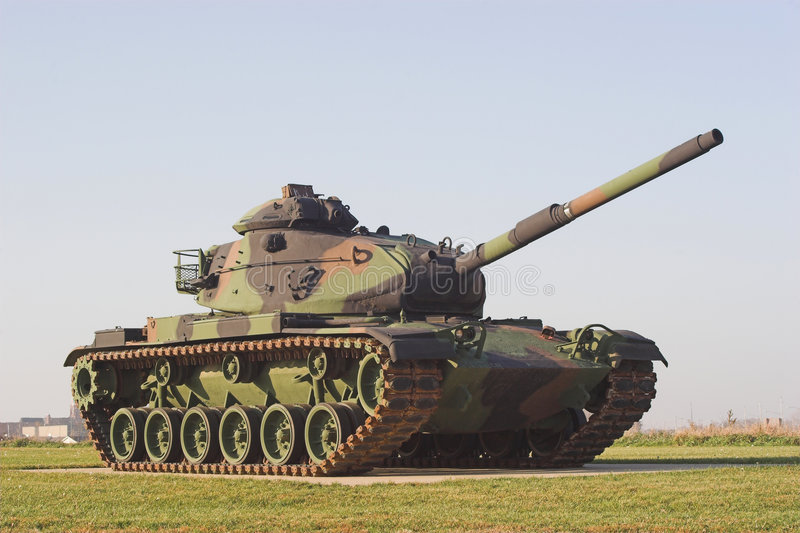 Army Tank stock photos