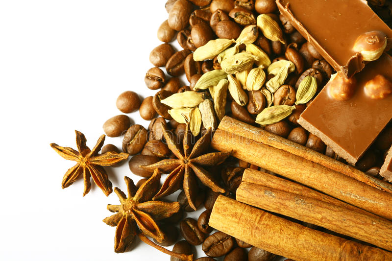 Download Aroma stock image. Image of bitter, mocca, brew, butter - 13549485