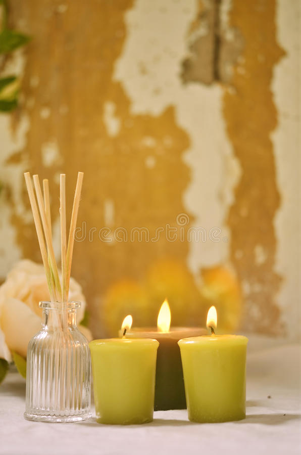 Download Aroma oil stock image. Image of concept, healthy, herbal - 41624571