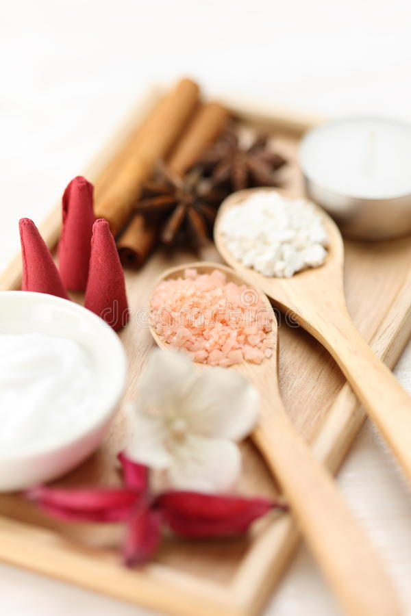 Download Aroma therapy stock photo. Image of concept, care, home - 41346650