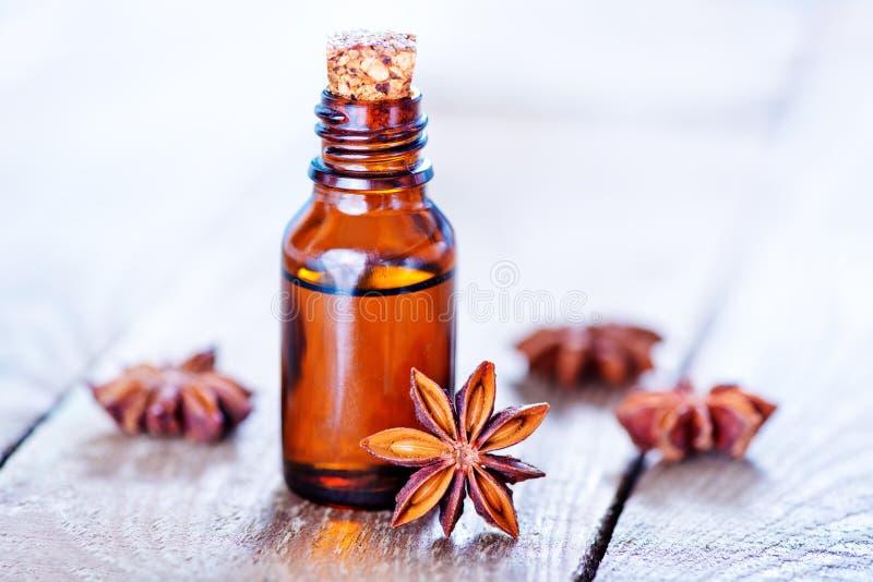 Aromaolie stock afbeeldingen