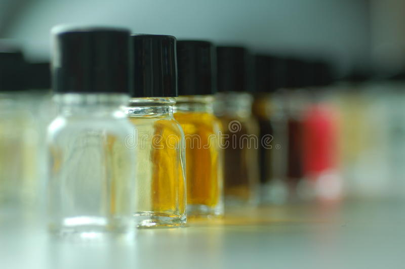 Aromas, stock photos