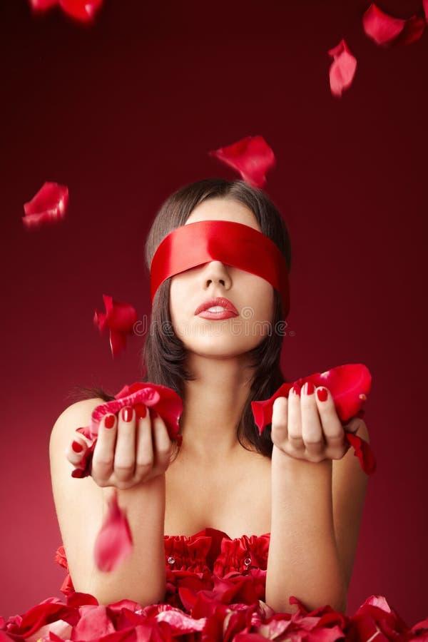 aromatów uczucia zdjęcie royalty free