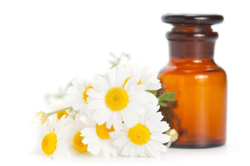 Aromatherapy imágenes de archivo libres de regalías