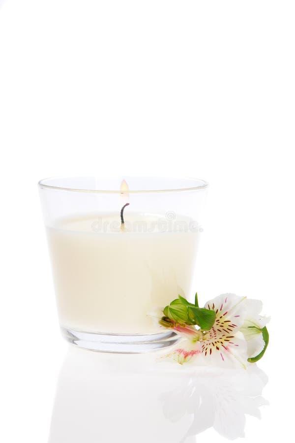 Aromatherapy fotografia de stock royalty free