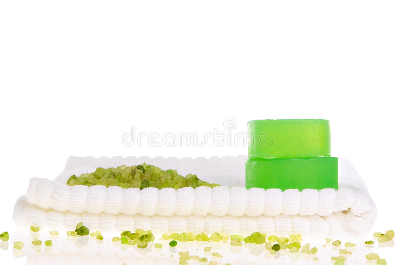 Download Aromatherapy Stock Images - Image: 2310804