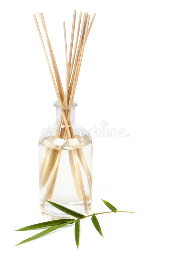 Download Aromatherapy stock image. Image of healthy, bamboo, treatment - 23192521