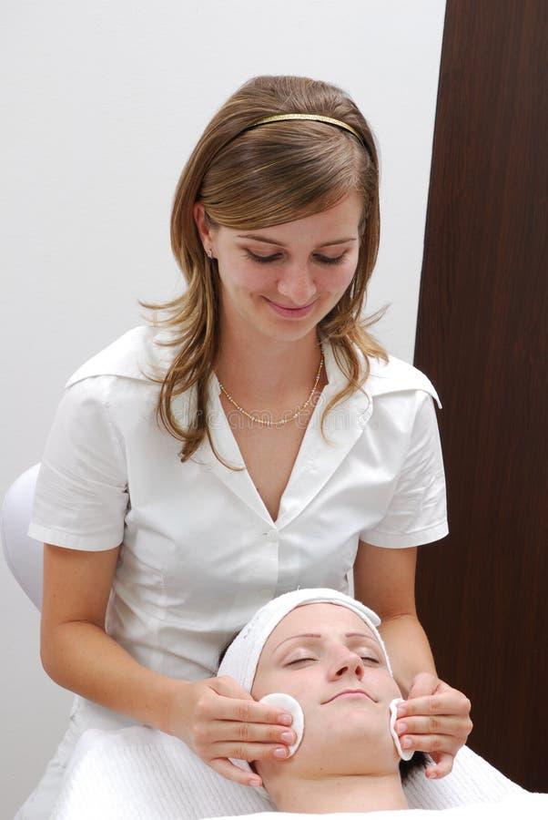 Aromatherapy photos stock