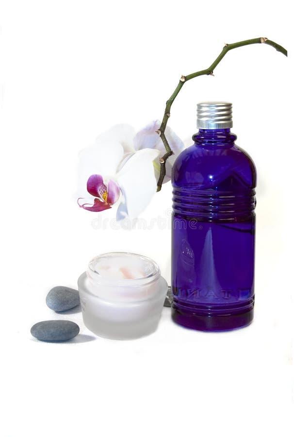 aromatherapy ii obraz stock