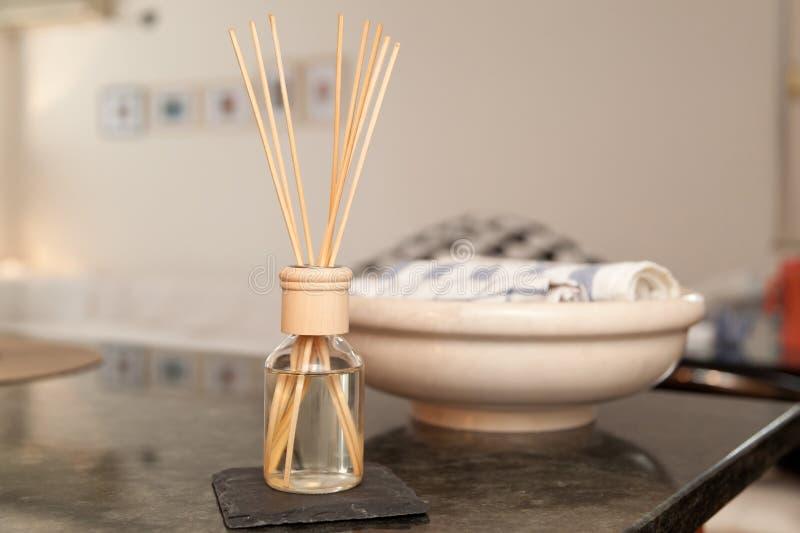Aromatherapy, medicine east. Shot of aromatherapy candle, medicine east, natural medicine stock images
