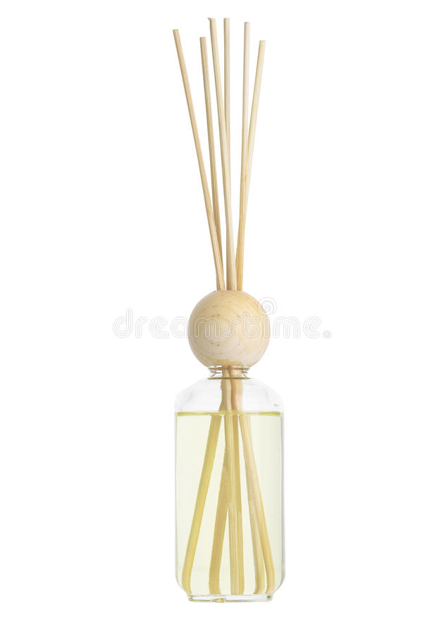 Download Aromatic sticks stock image. Image of pastel, china, health - 11556841