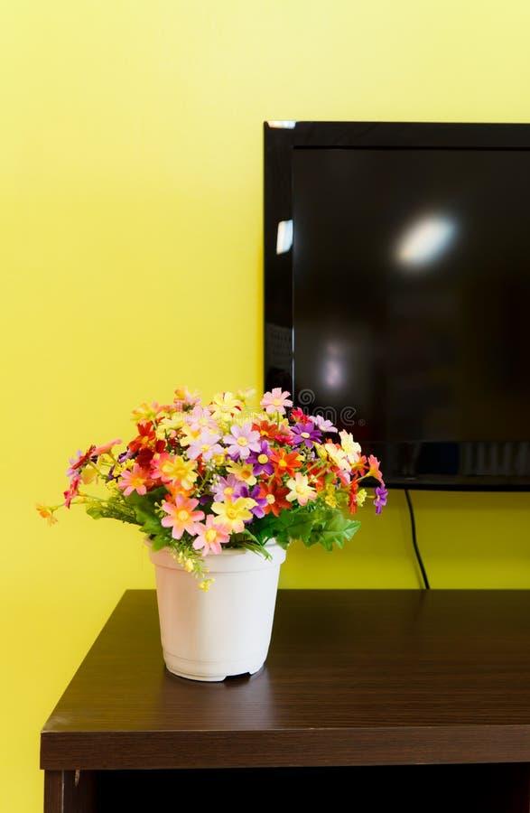 Aromatische Blume lizenzfreies stockfoto