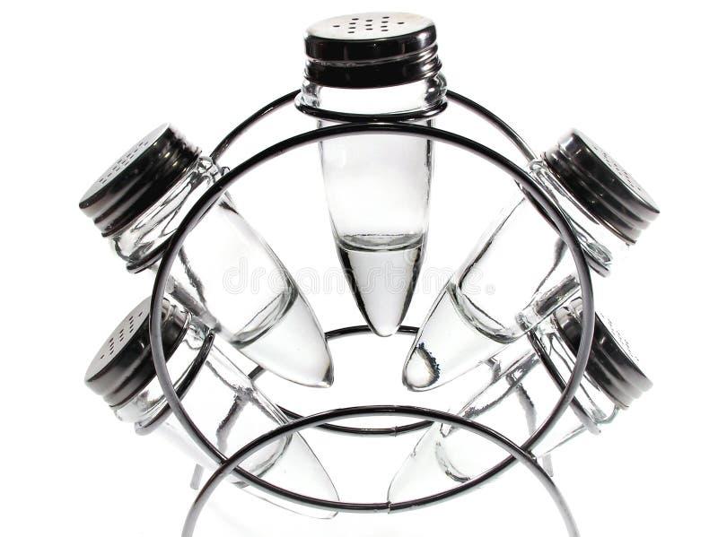 aromatycznych butelek zdjęcia royalty free