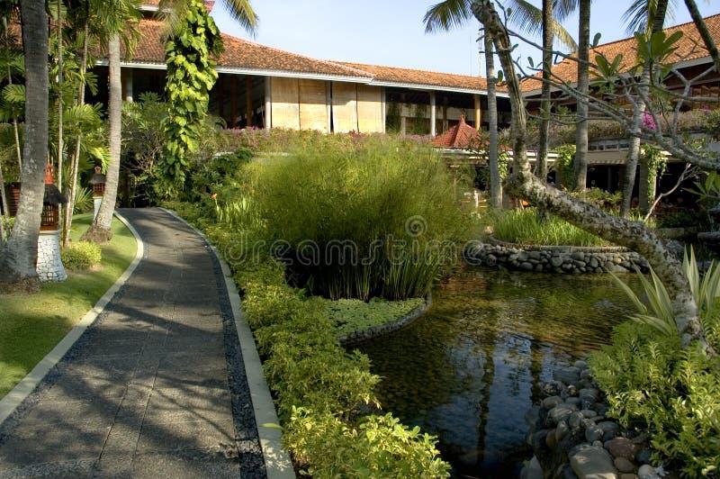 Download Around Bali Indonesia stock photo. Image of relax, shade - 143970
