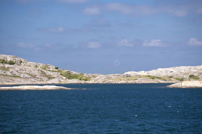 Arquipélago fotos de stock royalty free