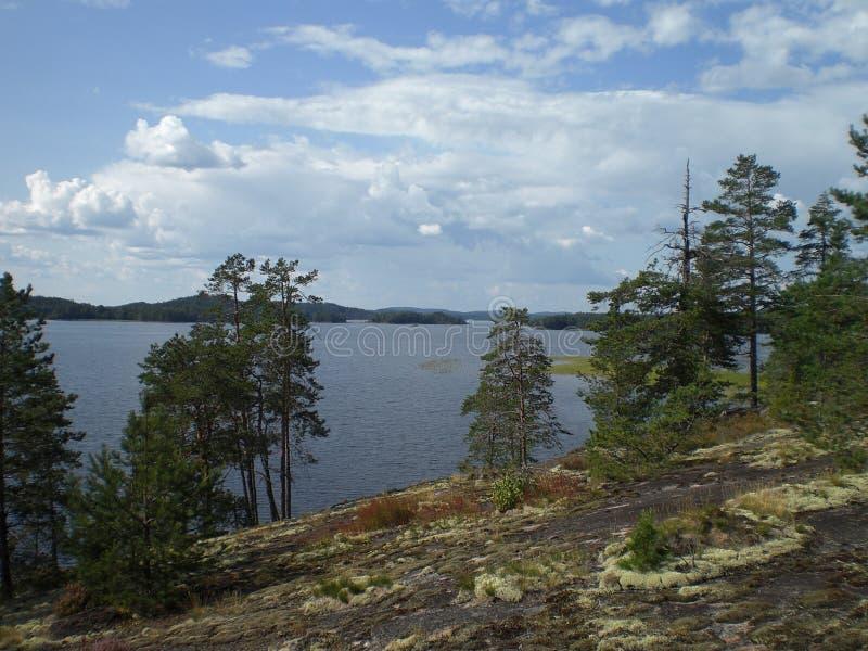 arquipélago imagens de stock royalty free