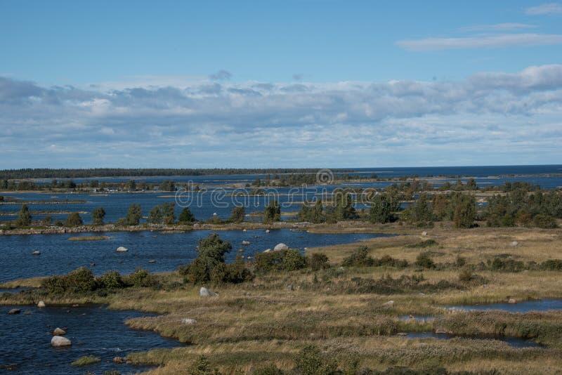 arquipélago foto de stock royalty free