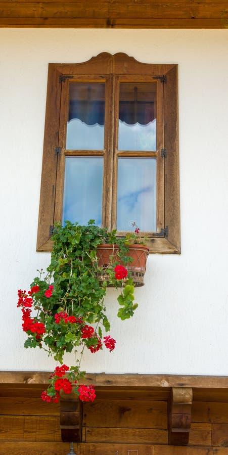 Download Arquitectura De Balcan De Los Detalles Imagen de archivo - Imagen de encrucijada, casa: 41902885