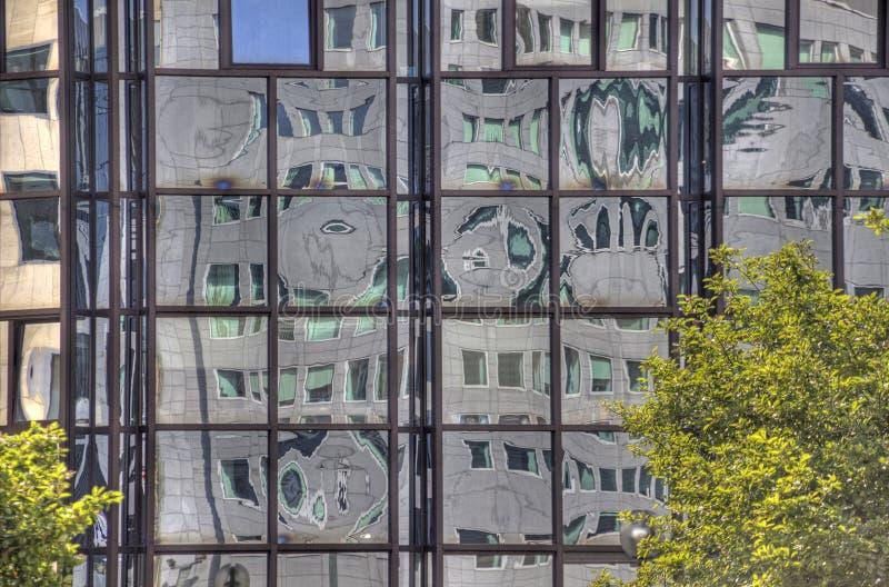Arquitectura de Bruselas imagenes de archivo