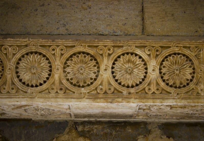Download Arquitectura De Seljuk Que Talla El Detalle Foto de archivo - Imagen de arte, formado: 42428182