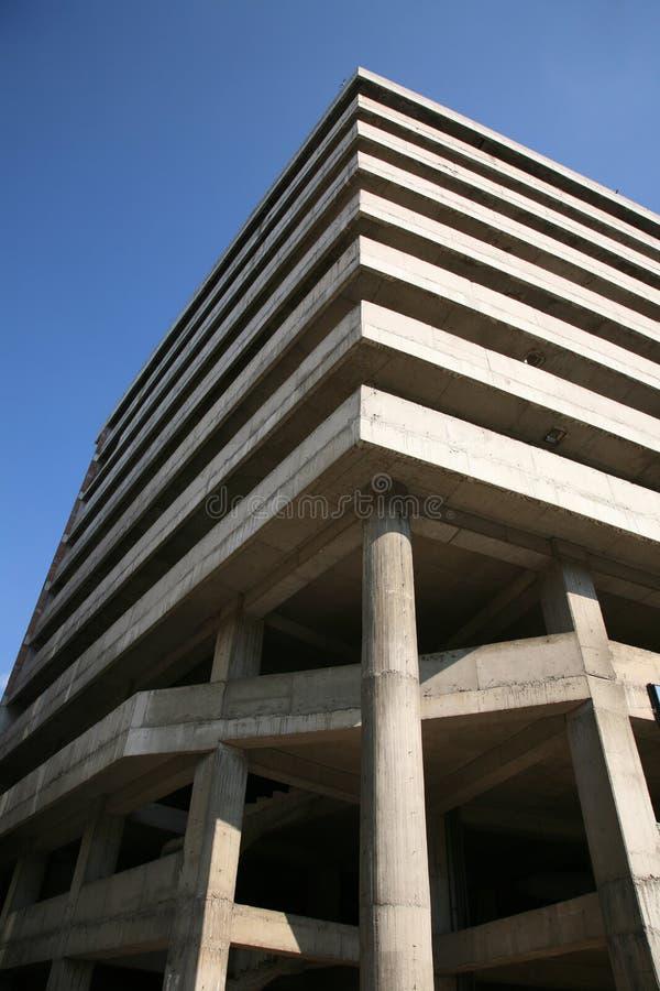 Arquitetura imagens de stock royalty free