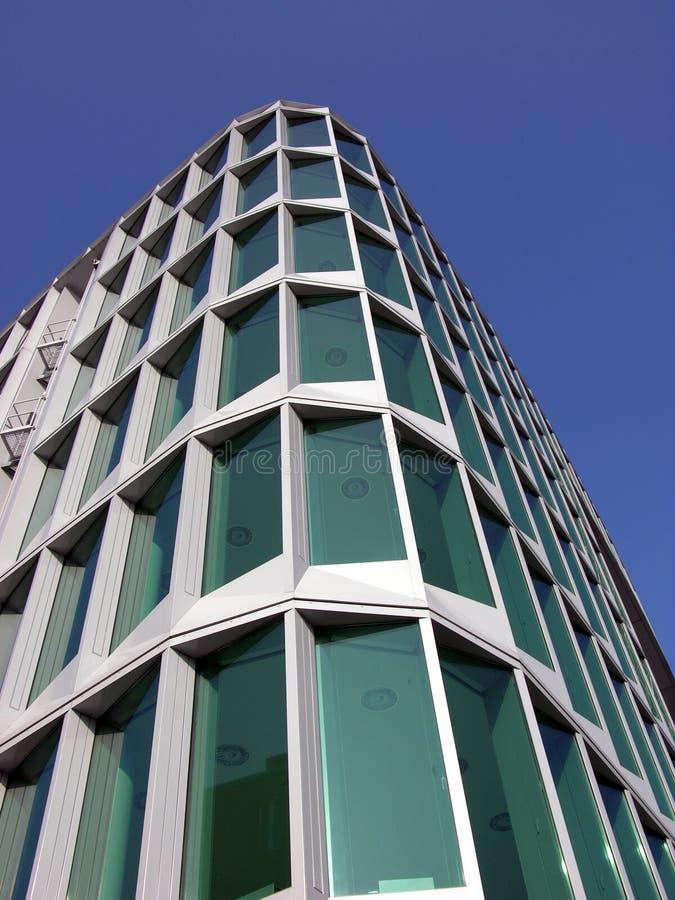 Download Arquitetura imagem de stock. Imagem de moderno, cityscape - 535537