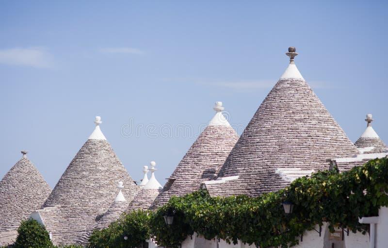Arquitetura de Italy fotos de stock royalty free