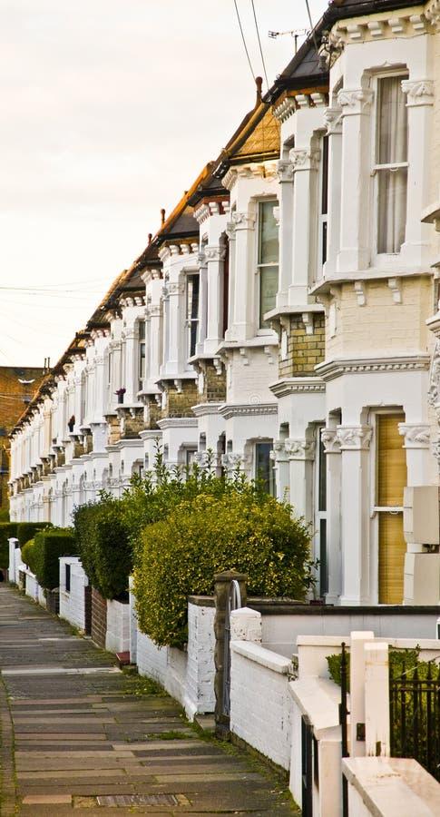 Arquitetura de Londres imagem de stock royalty free