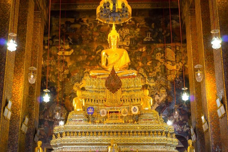 Arquitetura de Tailândia imagens de stock