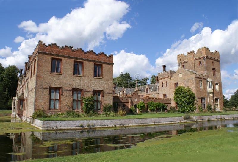 Arquitetura velha ornamentado fotos de stock royalty free