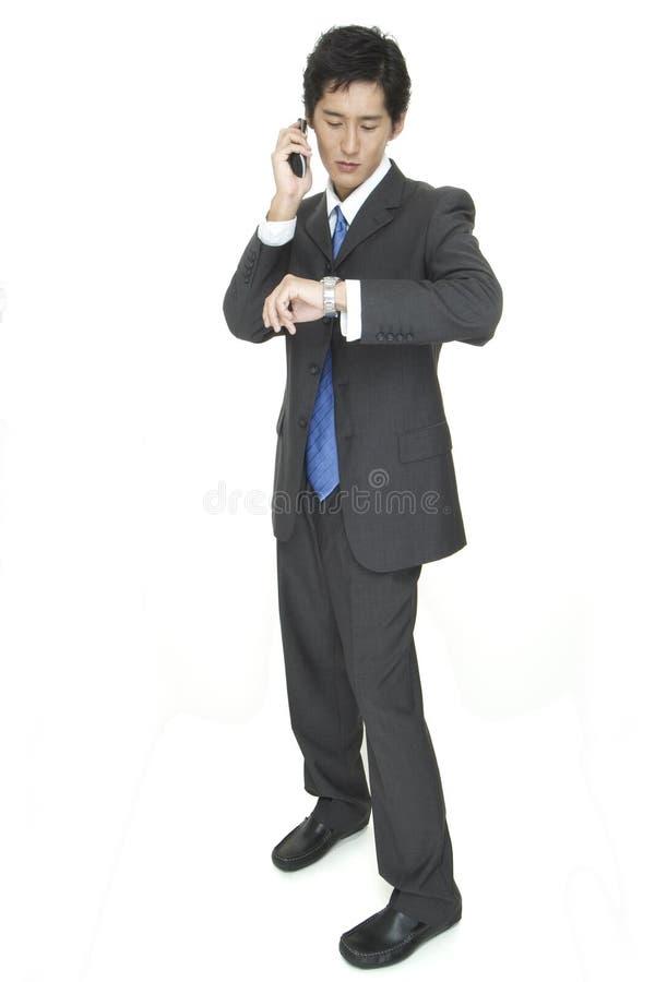 Download Arrange stock photo. Image of korean, fashion, confidence - 100206