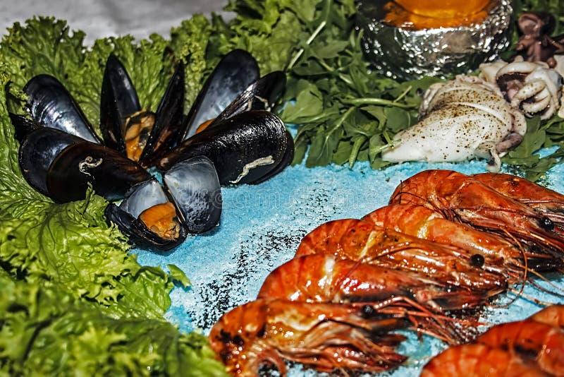 Download Arrangement of food 44 stock photo. Image of healthy - 39507246