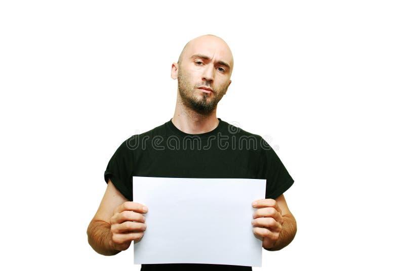 Download Arrested stock image. Image of mugshot, incarcerated - 15064769