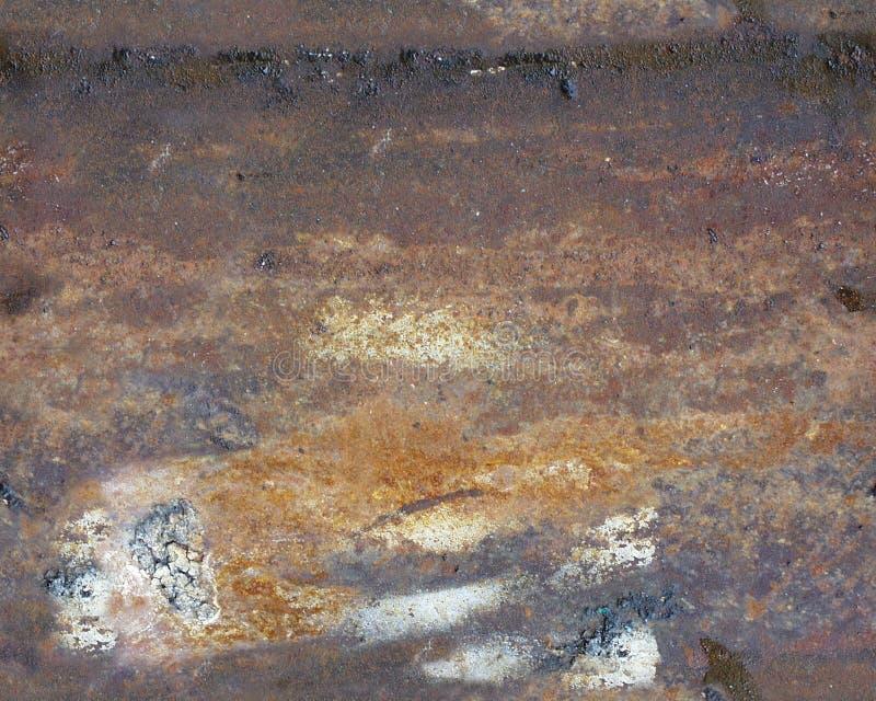 Arrière-plan de la texture du grain image libre de droits