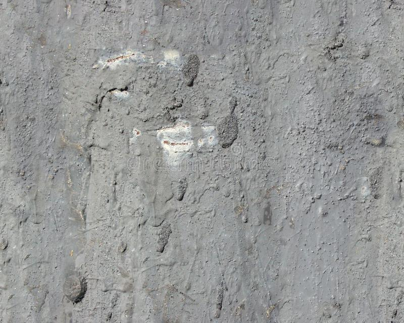 Arrière-plan de la texture du grain images stock