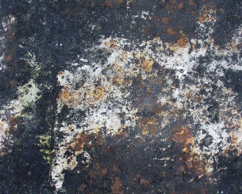Arrière-plan de la texture du grain photo stock