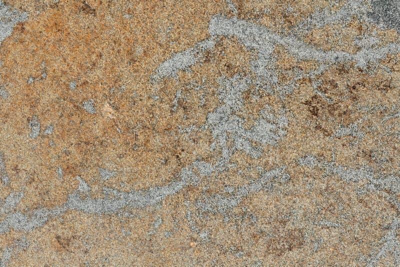 Arrière-plan de texture de paroi en béton Pierres naturelles Décoration de la façade du bâtiment Plâtre décoratif Extérieur de la photos stock