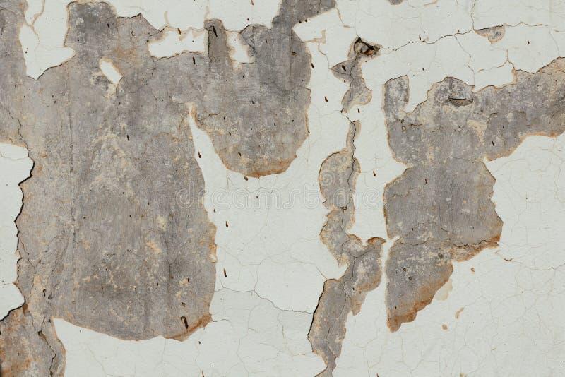 Arrière-plan de texture de paroi en béton Pierres naturelles Décoration de la façade du bâtiment Plâtre décoratif Extérieur de la image stock