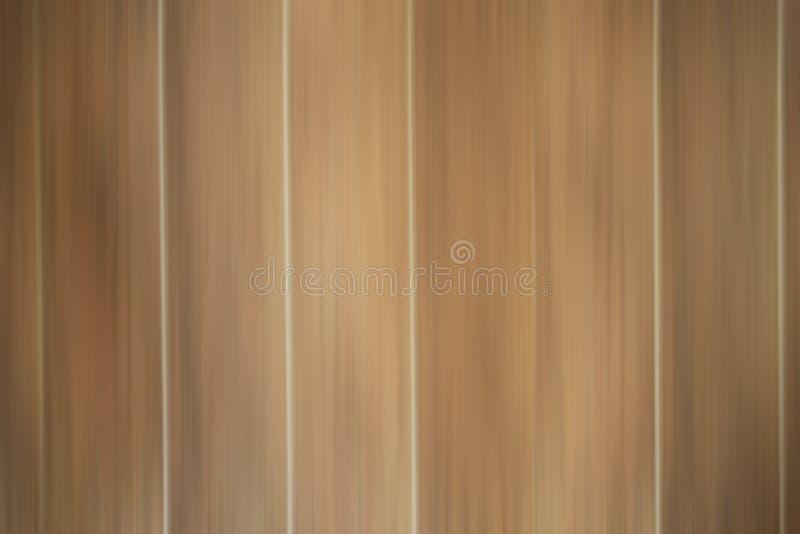 Arrière-plan en bois lisse Motif de tuiles en bois floues en forme verticale ou en rotation vers la forme horizontale Contexte ab images stock