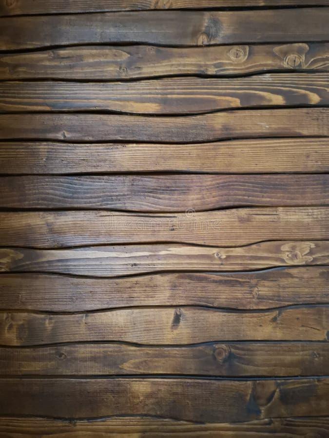 Arrière-plan ou texture du bois photographie stock libre de droits