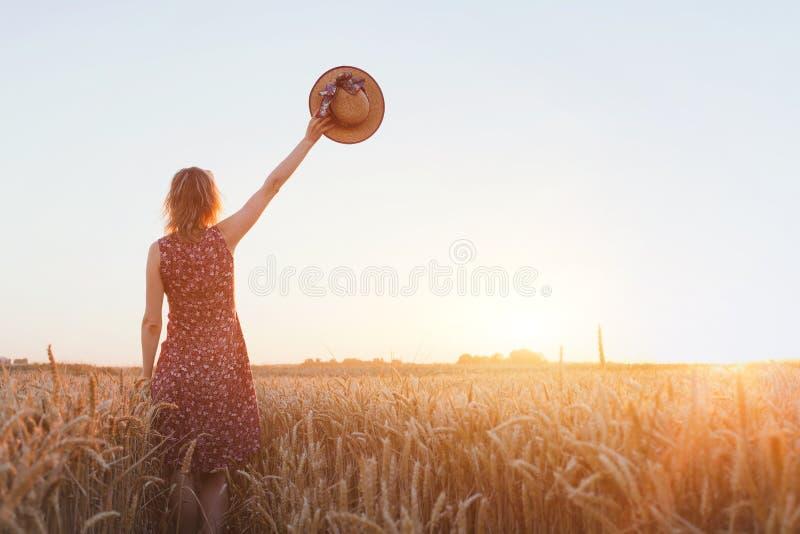 Arrivederci o separando fondo, addio fotografie stock libere da diritti
